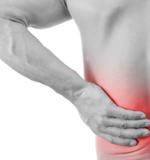Orthopädie und Osteopathie